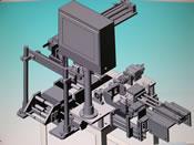 省力化機械設計